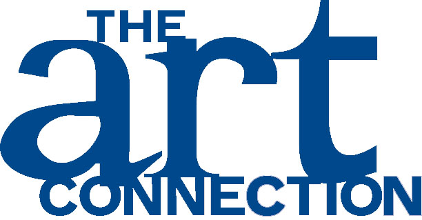 The Art Connection Logo